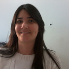 Dra. Lilian Paula Rodrigues Cota (Cirurgiã-Dentista)