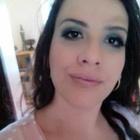 Alexandra Batista (Estudante de Odontologia)