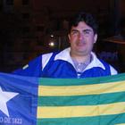 Dr. Juliano Tavares Pedrosa Silva (Cirurgião-Dentista)