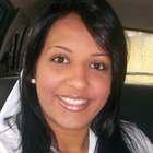 Amanda Dias Reis (Estudante de Odontologia)