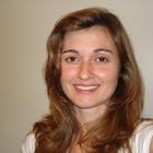 Dra. Elaine Cristina de Souza Menezes (Cirurgiã-Dentista)