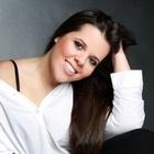 Evellyn Faria Tinoco (Estudante de Odontologia)