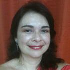 Dra. Juliana Abreu (Cirurgiã-Dentista)