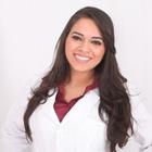 Dra. Héllen Súzany Freire Silva (Cirurgiã-Dentista)