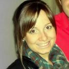 Dra. Talita Helfenstens (Cirurgiã-Dentista)