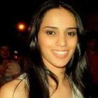Dra. Cristiane Ananias Freire (Cirurgiã-Dentista)