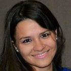 Dra. Joyce Camila Dias Ramos (Cirurgiã-Dentista)