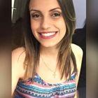 Maria Luiza Gomes Zacarias (Estudante de Odontologia)