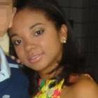 Andressa Louisy Ferraz Souza (Estudante de Odontologia)