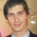 Daniel Carlotto (Estudante de Odontologia)