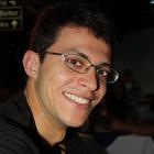 Dr. Eric Grosche dos Santos (Implantodontista)