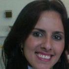 Jozana Ferreira Kobori (Estudante de Odontologia)