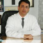 Dr. Paulo Roberto de Jesus Lenci (Cirurgião-Dentista)