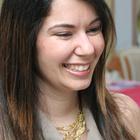 Dra. Natállia Machado Salgado (Cirurgiã-Dentista)