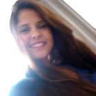 Maira Caroline Veloso Soares (Estudante de Odontologia)