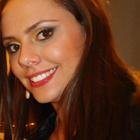 Mariane Ribeiro Pontes (Estudante de Odontologia)
