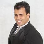 Dr. Wendel Weis da Cruz e Silva (Cirurgião-Dentista)
