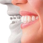 Dra. Priscila Felix Araujo Passos (Cirurgiã-Dentista)