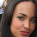 Lidiane Santos (Estudante de Odontologia)
