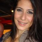 Patricia Müller (Estudante de Odontologia)