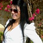Aline Aparecida Costa Turquete (Estudante de Odontologia)