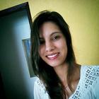Dra. Gabriela Maira Visoto (Cirurgiã-Dentista)