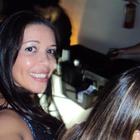 Dra. Mabel Andrade Santos (Cirurgiã-Dentista)