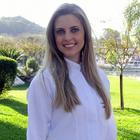 Tatiana Landenberger (Estudante de Odontologia)