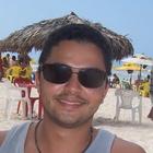 Dr. Victor Hugo Coelho Carmo (Cirurgião-Dentista)