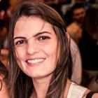 Riane Nunes Barroso (Estudante de Odontologia)