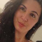 Vanessa Tavares (Estudante de Odontologia)