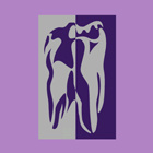 Academia Brasileira de Odontologia Estética (Associação)
