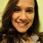Roseane Fátima Almeida Mateus (Estudante de Odontologia)