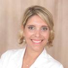 Dra. Lívia Braga Ferreira (Cirurgiã-Dentista)