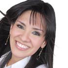 Dra. Juliana Graminho (Cirurgiã-Dentista)