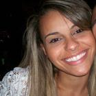 Dra. Mayara Maria Marques Ribeiro (Cirurgiã-Dentista)