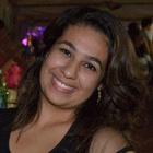 Juliana Gomes e Silva (Estudante de Odontologia)