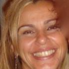 Dra. Andrea Maghenzani (Ortodontista)