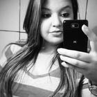 Jéssica P. Silva (Estudante de Odontologia)