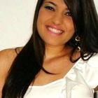 Maíra Ribeiro (Estudante de Odontologia)