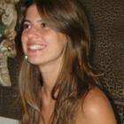 Dra. Alessandra Bacchi (Cirurgiã-Dentista)