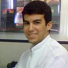 Henrique Oliveira (Estudante de Odontologia)