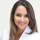 Dra. Helena Suleiman de Macedo (Cirurgiã-Dentista)