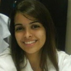 Iale Leslie de Lima Souza (Estudante de Odontologia)
