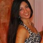 Dra. Renata Braga Guarini (Cirurgiã-Dentista)