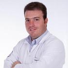 Dr. Valter Gonçalves de Souza Filho (Cirurgião-Dentista)