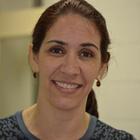 Dra. Roberta Patricia Zacche (Cirurgiã-Dentista)
