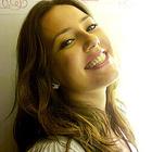 Bruna Silveira Junior (Estudante de Odontologia)