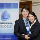 Dr. Wendel Shibasaki (Ortodontista)