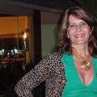 Dra. Marilene Rosa Lima de Siqueira Marilene Siqueira (Cirurgiã-Dentista)